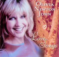 Love songs olivia newton john mp3 music free download rin ru
