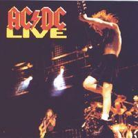 Live (Disc Two) cover mp3 free download бесплатно скачать
