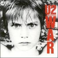 War cover mp3 free download бесплатно скачать